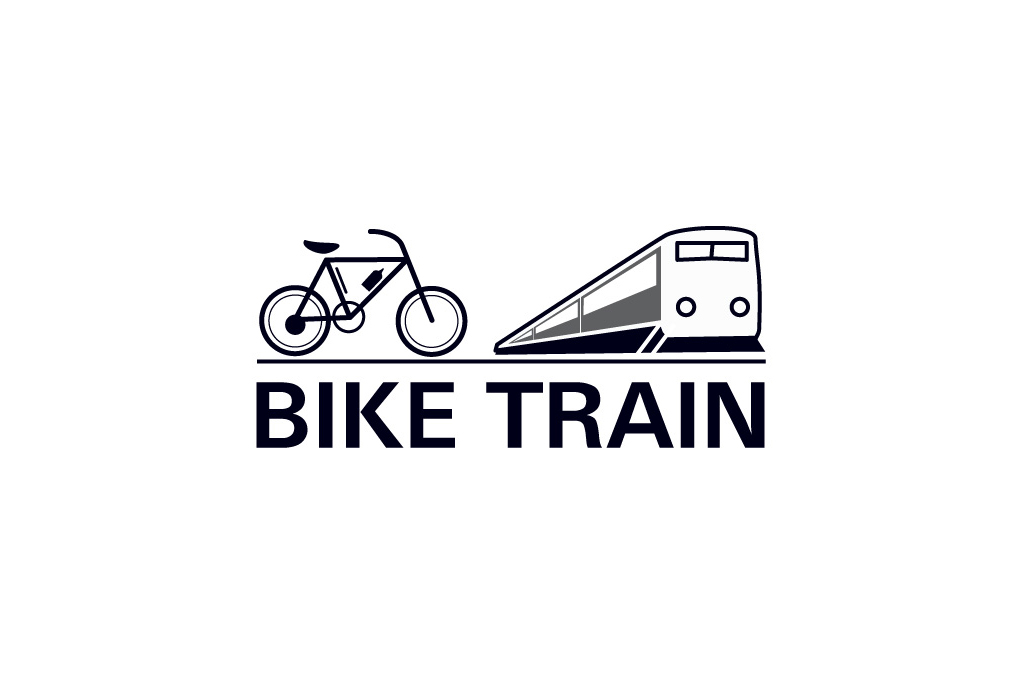 Bike Train to Toronto 2016