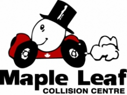 Maple Leaf Collision Centre