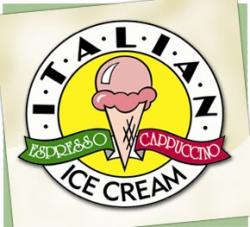 Italian Ice Cream